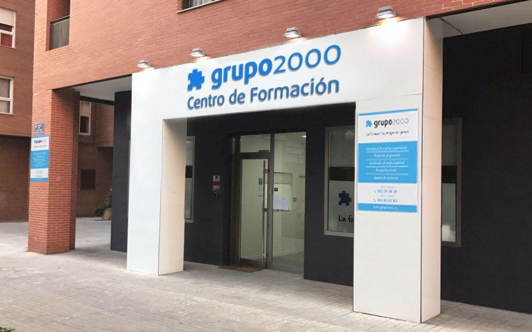 Grupo2000