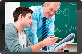 Cómo ser docente de Certificado de Profesionalidad