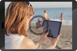 Descubre nuestros cursos en formato vídeo