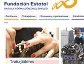 Grupo2000 - Blog